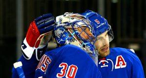 New York Rangers: Dan Girardi's Departure Draws the End of an NHL Era Even Closer