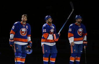 New York Islanders History  USATSI_9284052-341x220