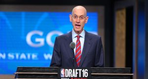 2017 NBA Draft: ESNY's Brooklyn Nets Big Board 6