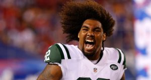 This 'Atrocious' New York Jets Roster Can Still Win 8 Games or So