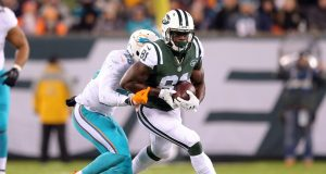 The New York Jets are at the Crossroads of New Beginnings and Old Mistakes 1