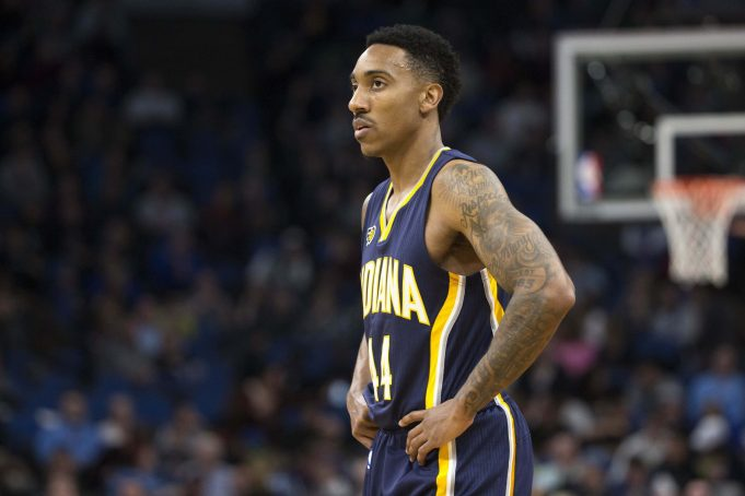 Is Jeff Teague Finally an Option for the New York Knicks? 2