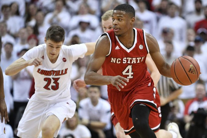 New York Knicks Must Target A Lead Guard, Not A Shooting Guard With The 8th Pick 2