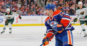 After 7 Years, New York Islanders' John Tavares Has an Elite Winger in Jordan Eberle