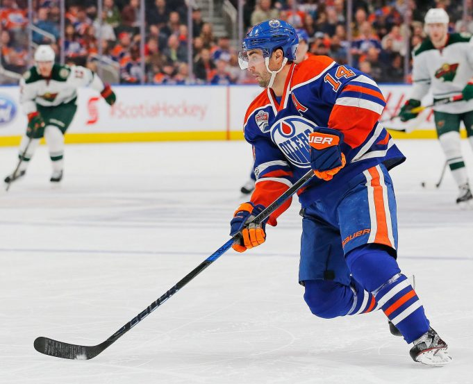 After 7 Years, New York Islanders' John Tavares Has an Elite Winger in Jordan Eberle