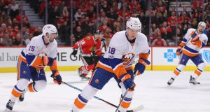 What Happens Next For The New York Islanders?