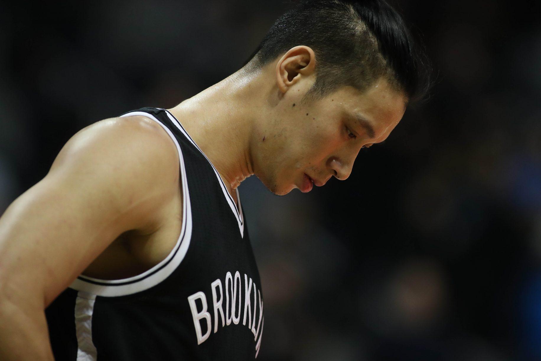 Brooklyn Nets: Playoff Berth, Amazingly Back in Play? 1