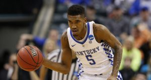 So, What Is the New York Knicks Plan for the NBA Draft?