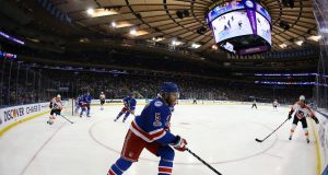 New York Rangers to Buy Out Dan Girardi 2