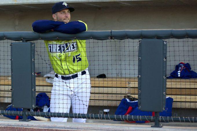 New York Yankees Affiliate Epically Trolls Tim Tebow-Mania