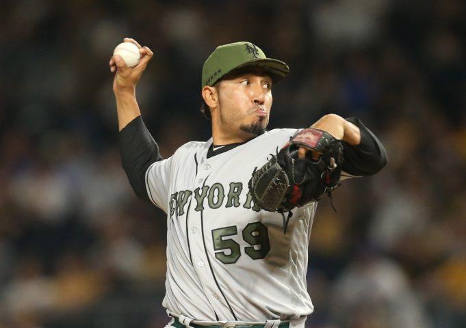 New York Mets: Bullpen Regression Was Predictable