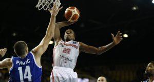 New York Knicks: Frank Ntilikina Is Everything Phil Jackson Craves 2