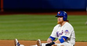 3 New York Mets Who Dominated Elsewhere in Life After Queens 1