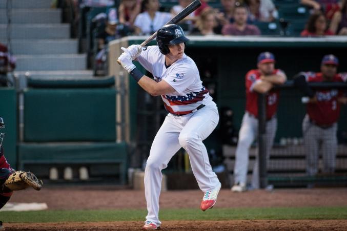 New York Yankees Trade Tyler Webb For Hot Milwaukee Prospect 2
