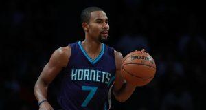 New York Knicks: Ramon Sessions, Upgrade or Downgrade? 2