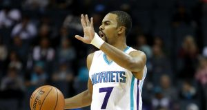 New York Knicks, Ramon Sessions Agree to 1-Year Deal (Report)