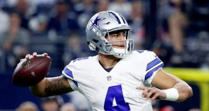 Fantasy Football: What Players And Positions To Not Overdraft 2