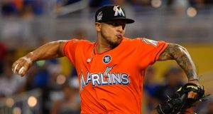 3 Reasons Why the AJ Ramos Trade Is Good For the New York Mets