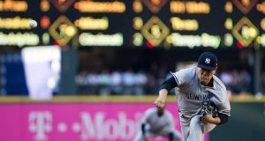 Tampa Bay Rays @ New York Yankees, 7/28/17: Lineups & Preview