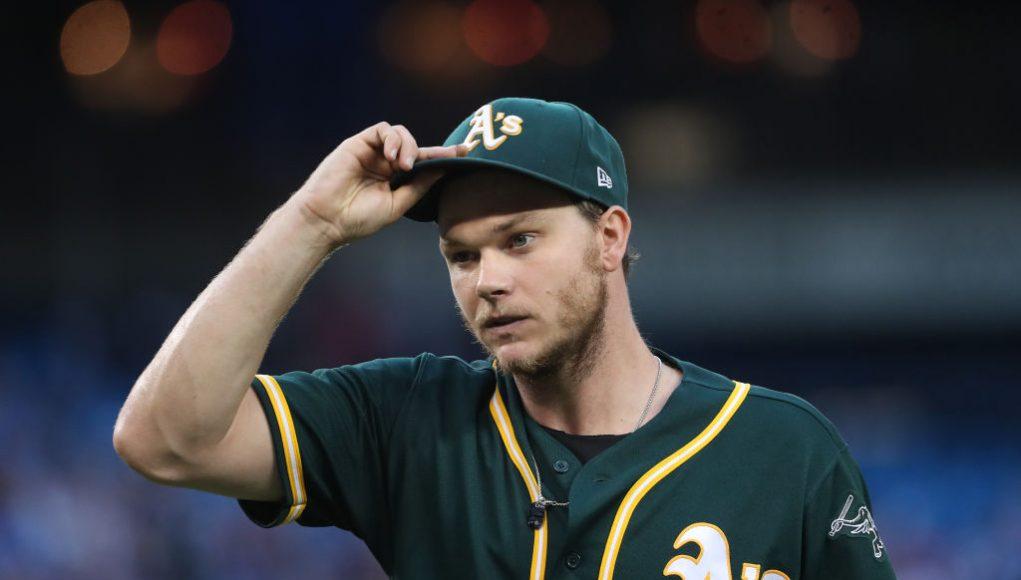 New York Yankees: Asinine Asking Price Calls For Shift In Focus 2