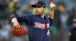 The Twins Can Help The New York Yankees Prepare For Deep Run 2