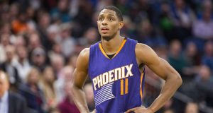 New York Knicks: 5 Reasons Not to Trade for Brandon Knight
