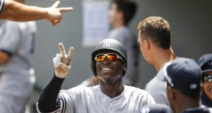 The New York Yankees Finally Snag a Series Win, Cruising past Seattle 6-4 (Highlights)
