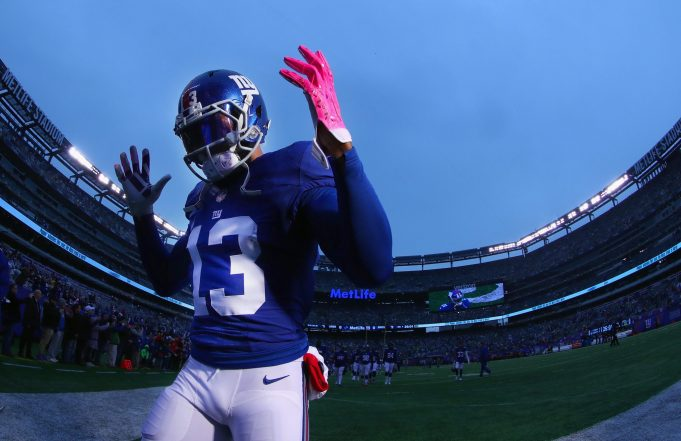 Fantasy Football Q&A 7/29: Trading Elliott And Who To Take With Your First Round Pick