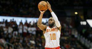New York Knicks News Mix, 7/10/17: Tim Hardaway Jr. Wants Melo Back
