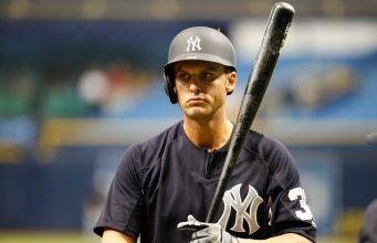 New York Yankees History  USATSI_10008312-341x220