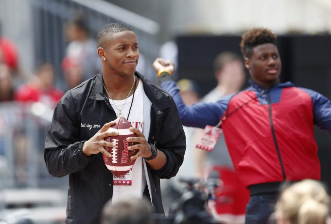 New York Jets Gang Green Report, 7/23/17: Darron Lee, From 50 to 58