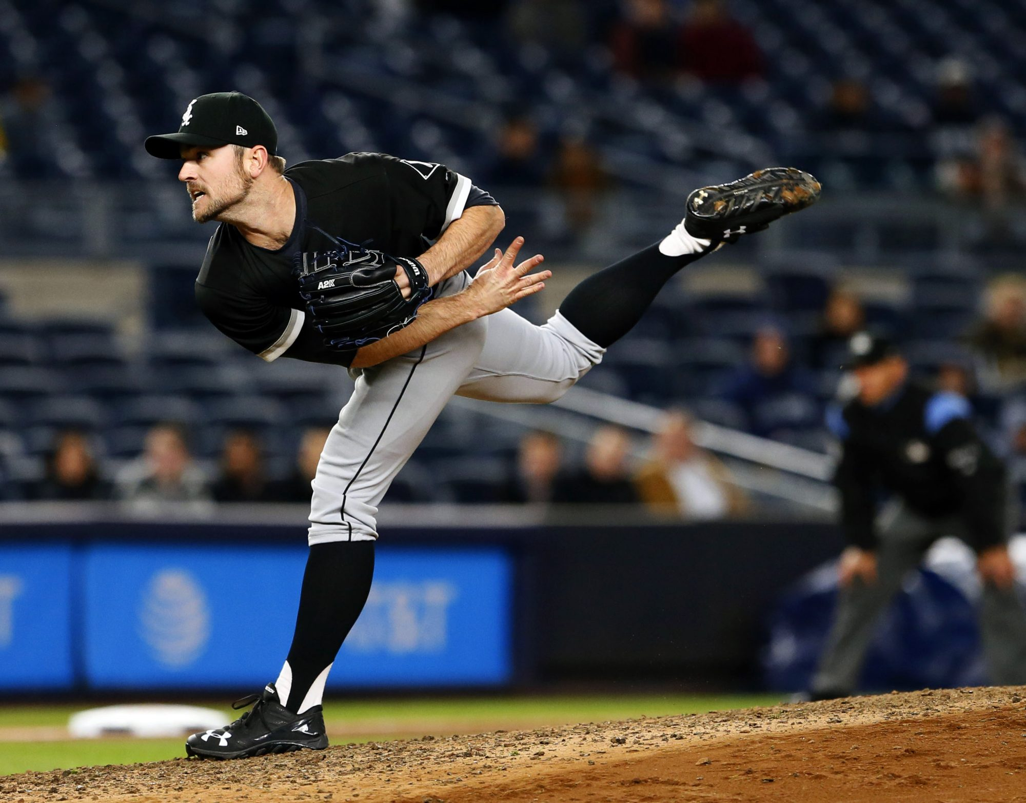 6 Reasons Why Blockbuster Deal Is Perfect For The New York Yankees 1