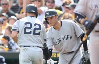 New York Yankees History  USATSI_10027581-341x220
