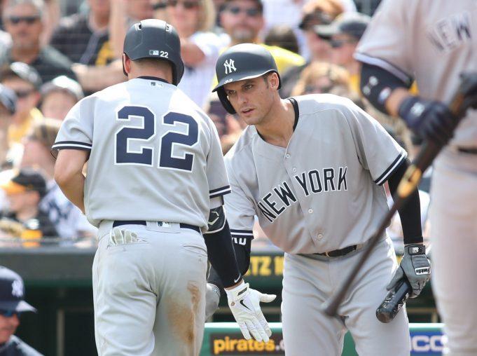 New York Yankees Bomber Buzz, 7/15/17: A Bad Red Sox Loss, Horrific Injury Updates
