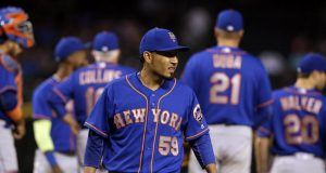 New York Mets Must Learn From Mistakes to Avoid Them In Future 1