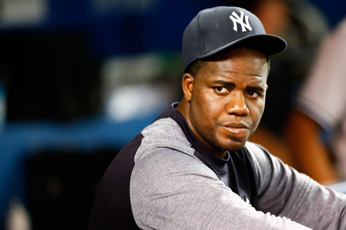 New York Yankees: Michael Pineda Out, Likely Headed For Tommy John
