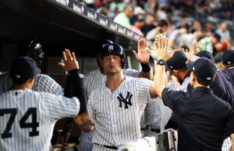 New York Yankees History  USATSI_10102288-341x220