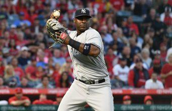 New York Yankees History  USATSI_10105677-341x220