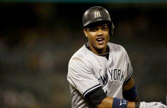 New York Yankees History  USATSI_10113869-341x220