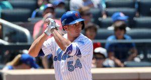 New York Mets: Asdrubal Cabrera, T.J. Rivera on Boston's Radar