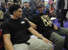 LaVar Ball, Family Gets Reality Show on Facebook