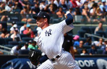 New York Yankees History  USATSI_10128654-341x220