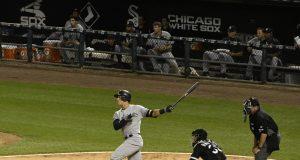 New York Yankees: 4 Firework-Worthy Home Runs This Season