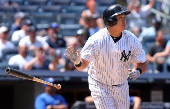 New York Yankees History  USATSI_10145989-341x220
