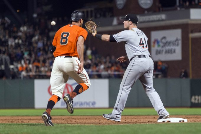 New York Yankees: Targeting 1B Prior to Deadline Would be Counterproductive 1