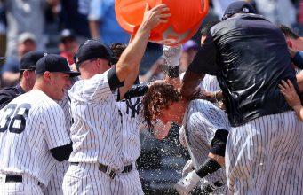 New York Yankees History  USATSI_10151365-341x220