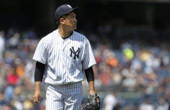 New York Yankees History  USATSI_10152977-341x220