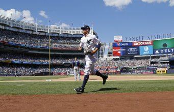 New York Yankees History  USATSI_10152978-341x220