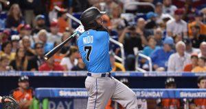 New York Mets: Amed Rosario Talks, Tomas Nido Shines at MLB Futures Game