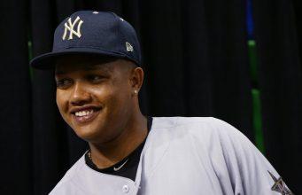New York Yankees History  USATSI_10154211-341x220
